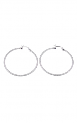 Charles Garnier Constellation Earrings CXE3061W45 product image