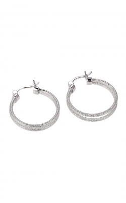 Charles Garnier Constellation Earrings CXE3062W25 product image