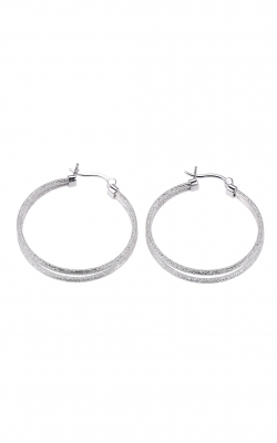 Charles Garnier Constellation Earrings CXE3062W35 product image