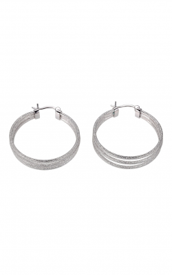 Charles Garnier Constellation Earrings CXE3063W35 product image