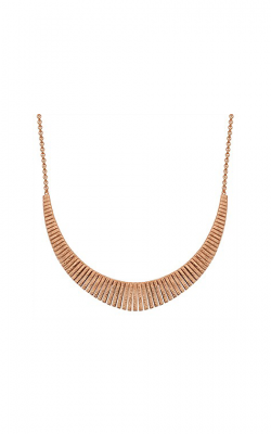 Charles Garnier Necklace SDN3040R17 product image