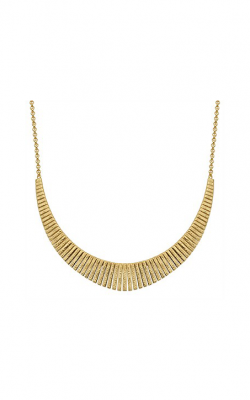 Charles Garnier SDN3040Y17 Necklace product image