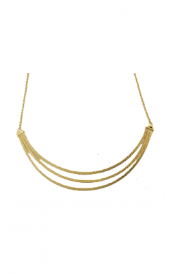Charles Garnier Necklace SDN3043Y17 product image
