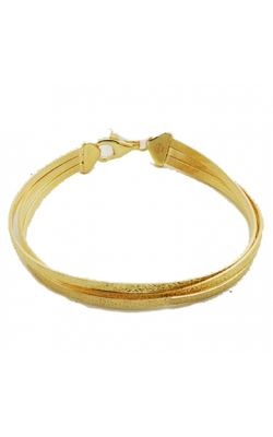 Charles Garnier Bracelet SDD3043Y75 product image