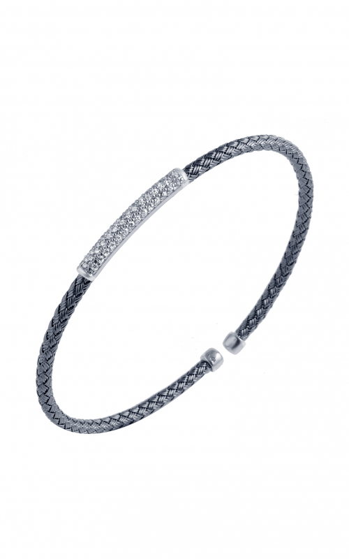 Charles Garnier Paolo Collection MLC8001BWZ Bracelet product image