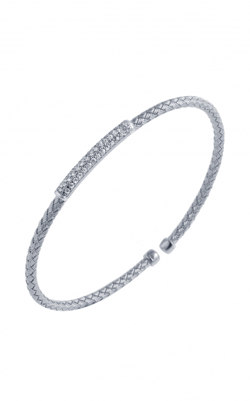Charles Garnier Bracelets Bracelet Paolo Collection MLC8001WZ product image