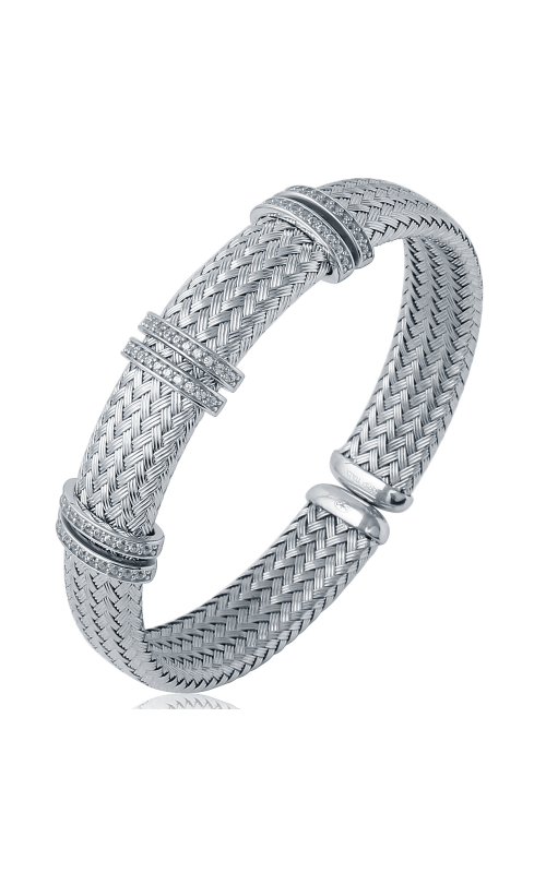 Charles Garnier Bracelets Bracelet Paolo Collection MLC8012WZ product image