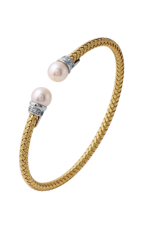 Charles Garnier Paolo Collection MLC8058YWZ Bracelet product image