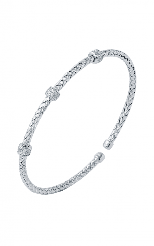 Charles Garnier Bracelets Bracelet Paolo Collection MLC8109WZ product image
