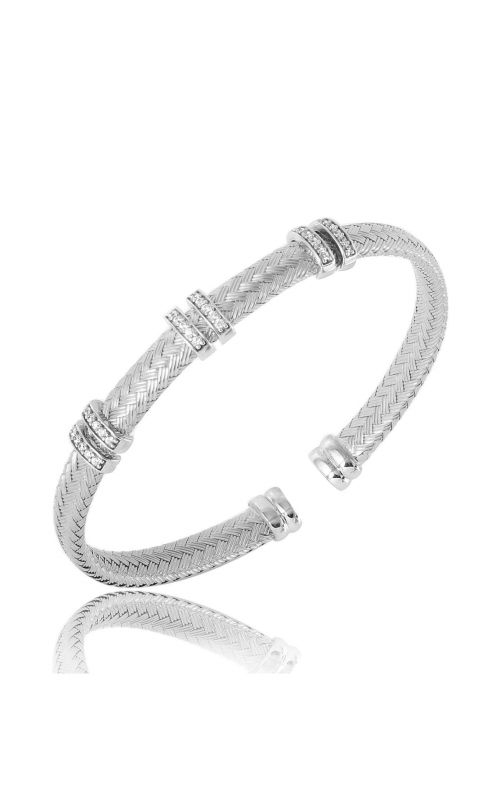 Charles Garnier Bracelets Bracelet Paolo Collection MLC8167WZ product image