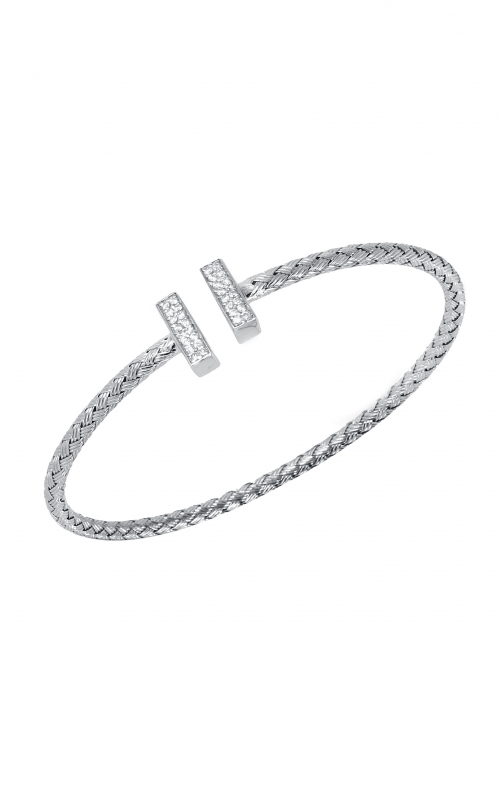 Charles Garnier Paolo Collection MLC8182WZ Bracelet product image