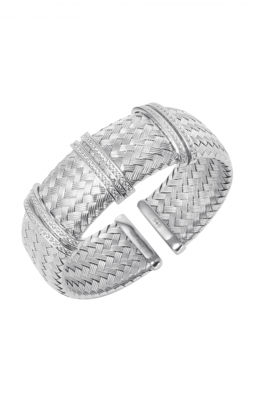 Charles Garnier Bracelets Bracelet Paolo Collection MLC8194WZ product image