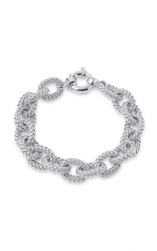 Charles Garnier Paolo Collection MLD8152W80 Bracelet product image