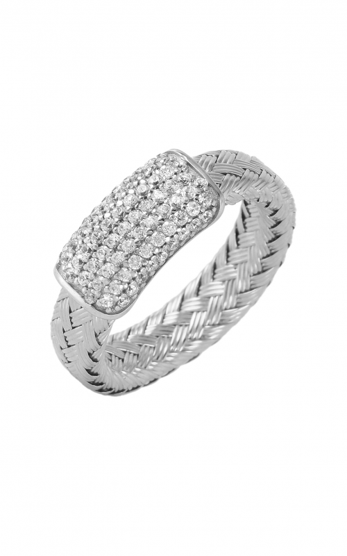 Charles Garnier Fashion ring Paolo Collection MLR8217WZ70 product image