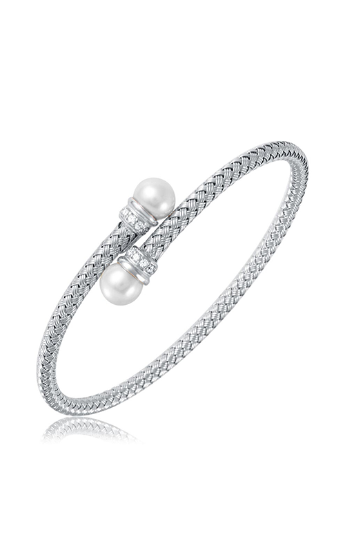 Charles Garnier Bracelet Paolo Collection BMC8255WPZ product image