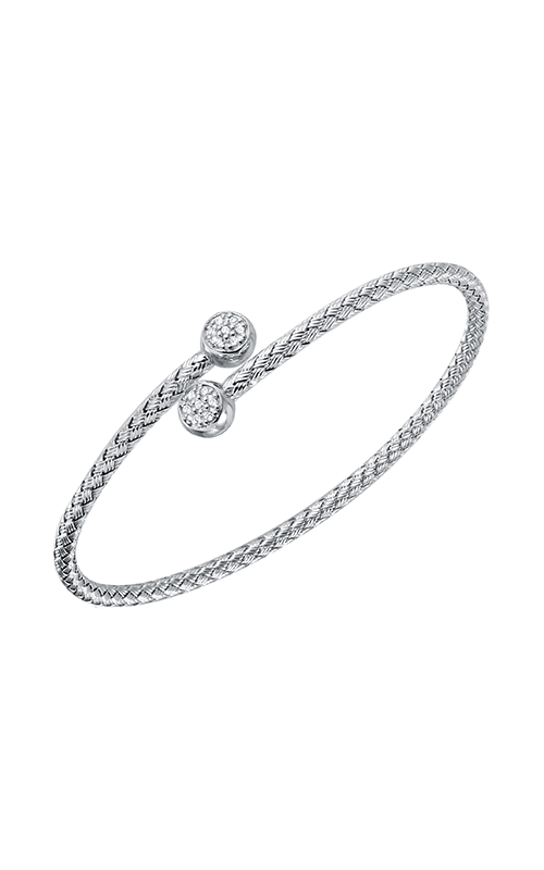 Charles Garnier Paolo Collection BMC8287WZ Bracelet product image
