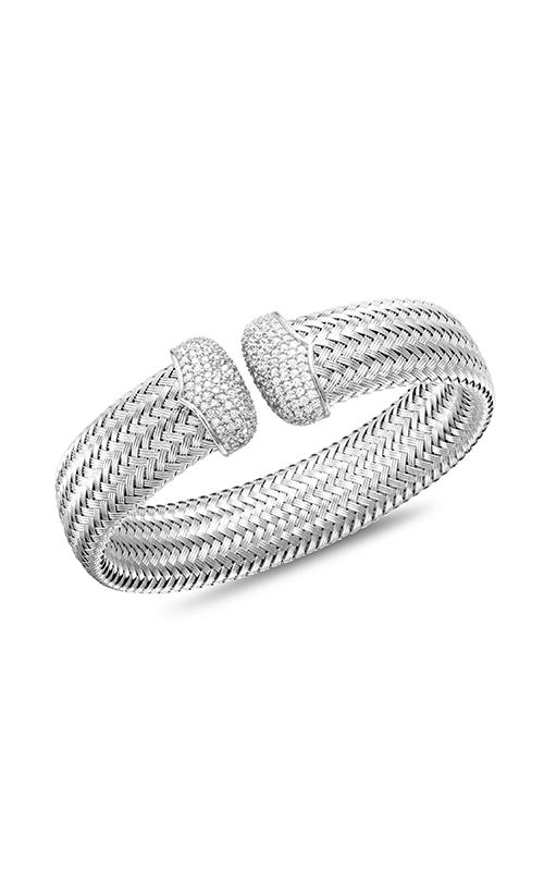 Charles Garnier Bracelets Bracelet Paolo Collection MLC8300WZ product image