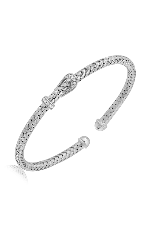 Charles Garnier Bracelets Bracelet Paolo Collection MLC8302WZ product image