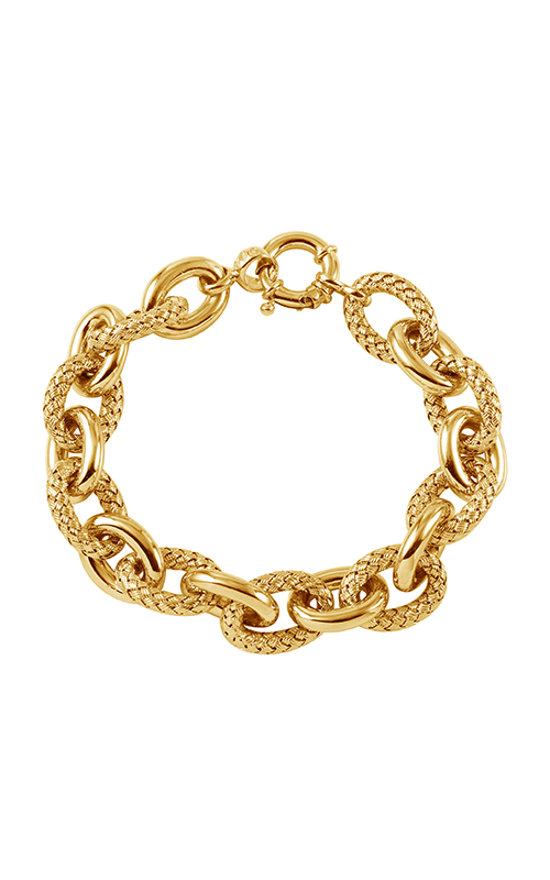 Charles Garnier Paolo Collection MLD8312Y80 Bracelet product image