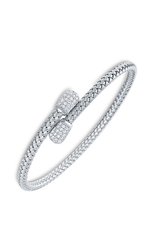 Charles Garnier Bracelets Bracelet Paolo Collection BMC8254WZ product image