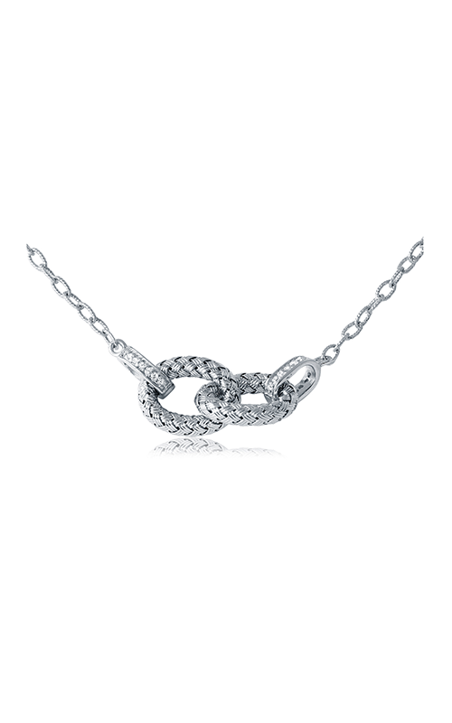 Charles Garnier Paolo Collection MLN8188WZ17 Necklace product image