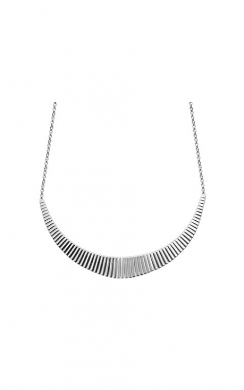 Charles Garnier Cleopatra Necklace P986RPSM product image