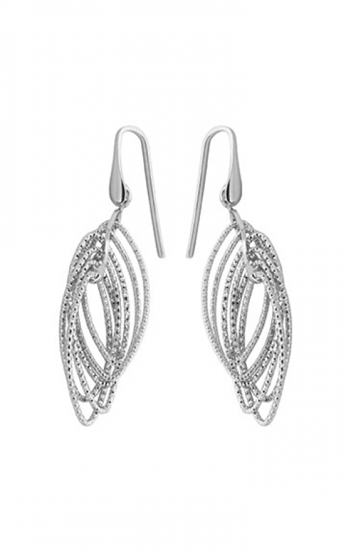 Charles Garnier SXE3033W Earrings product image