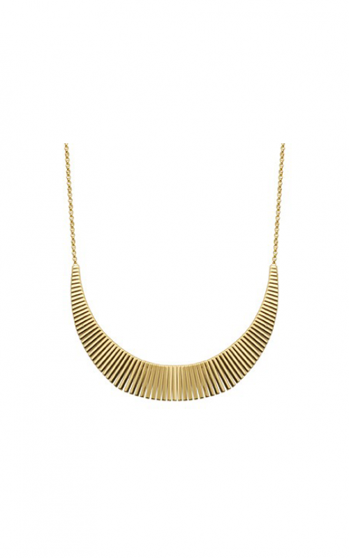 Charles Garnier Necklace P981GPLG product image