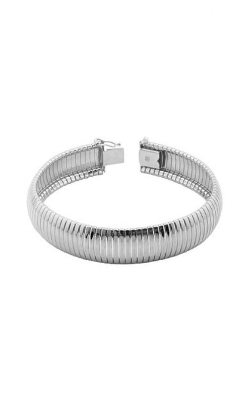 Charles Garnier Cleopatra Bracelet P853RP product image