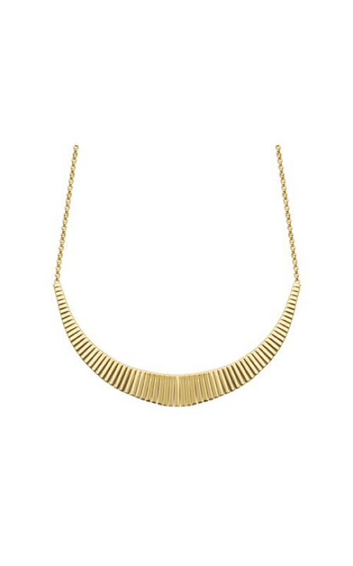Charles Garnier P986GPSM Necklace product image