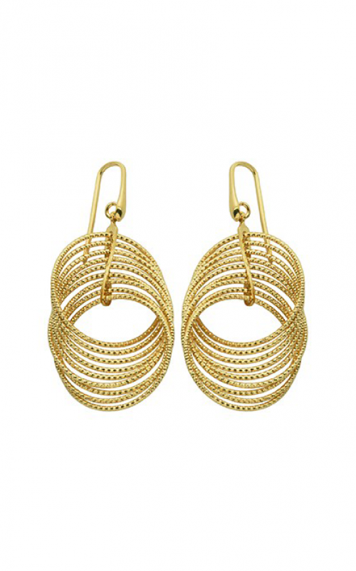 Charles Garnier SXE3032Y Earrings product image