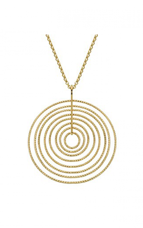 Charles Garnier Necklace SXN3031Y17 product image