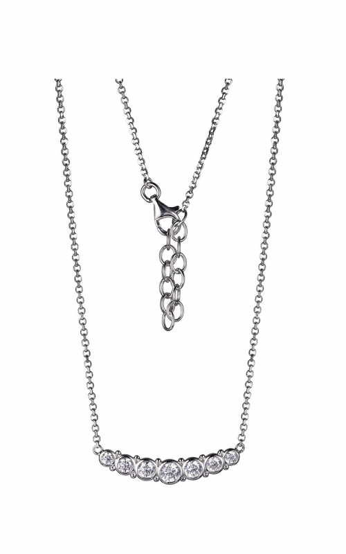 Charles Garnier SXN3052WZ17 Necklace product image