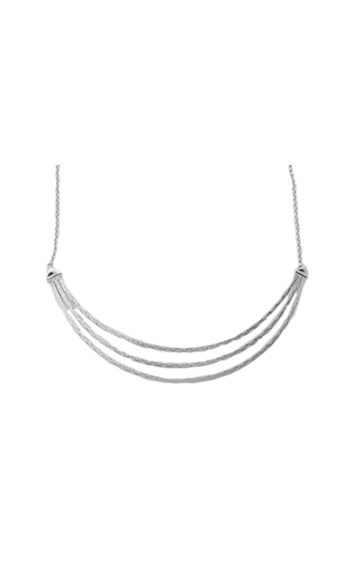 Charles Garnier Necklace SDN3043W17 product image