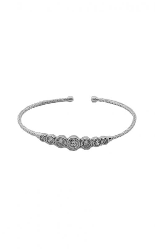 Charles Garnier MLC3052WZ Bracelet product image