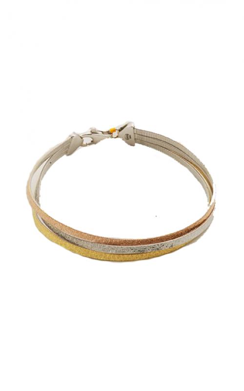 Charles Garnier Bracelet SDD3043YRW75 product image
