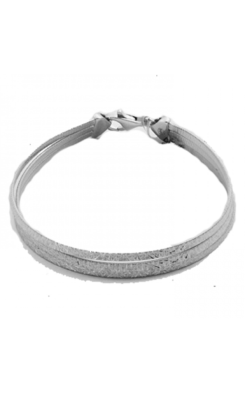 Charles Garnier Bracelet SDD3043W75 product image