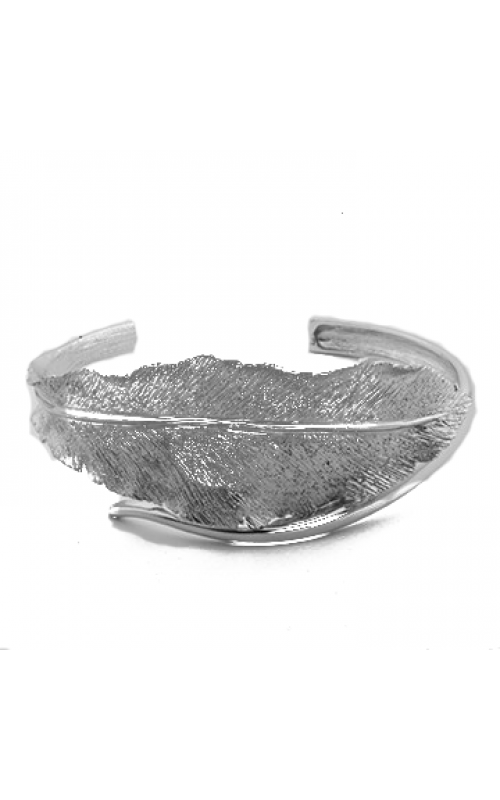 Charles Garnier Bracelet CXC3064W product image