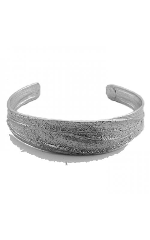 Charles Garnier Constellation Bracelet CXC3065W product image