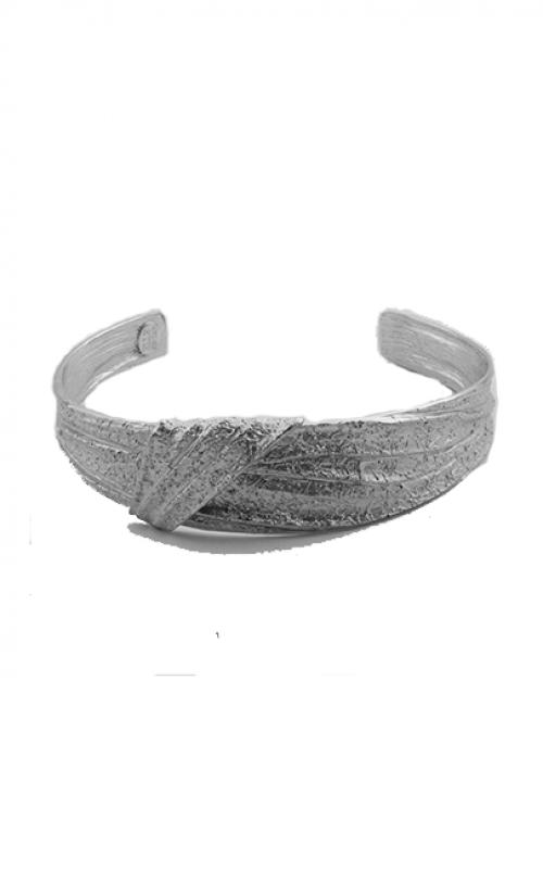 Charles Garnier Constellation Bracelet CXC3066W product image
