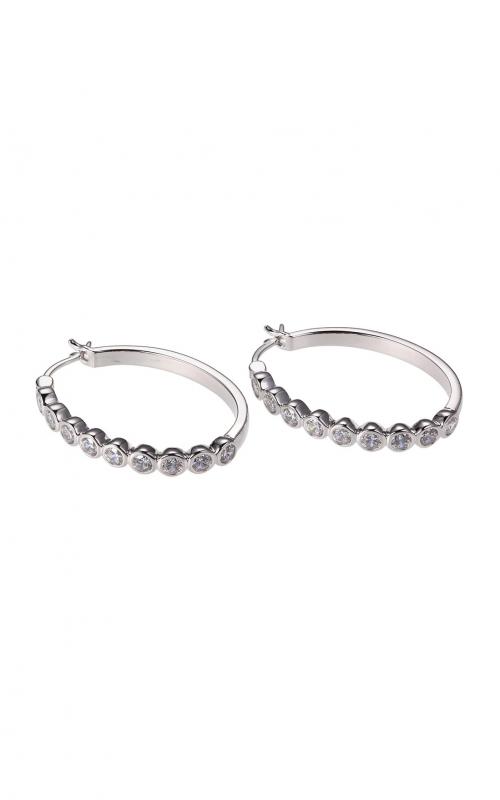 Charles Garnier Champagne Earrings SXE3049WZ30 product image