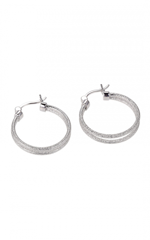 Charles Garnier Constellation Earring CXE3062W25 product image