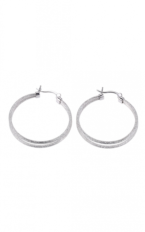 Charles Garnier Constellation Earring CXE3062W35 product image