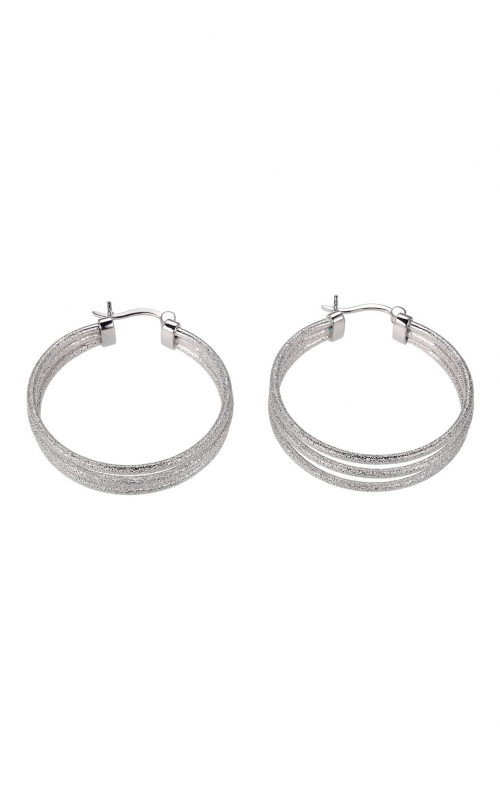 Charles Garnier CXE3063W35 Earrings product image
