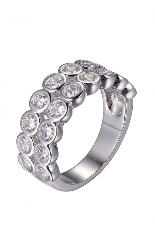 Charles Garnier Champagne Fashion ring SXR3050WZ6 product image