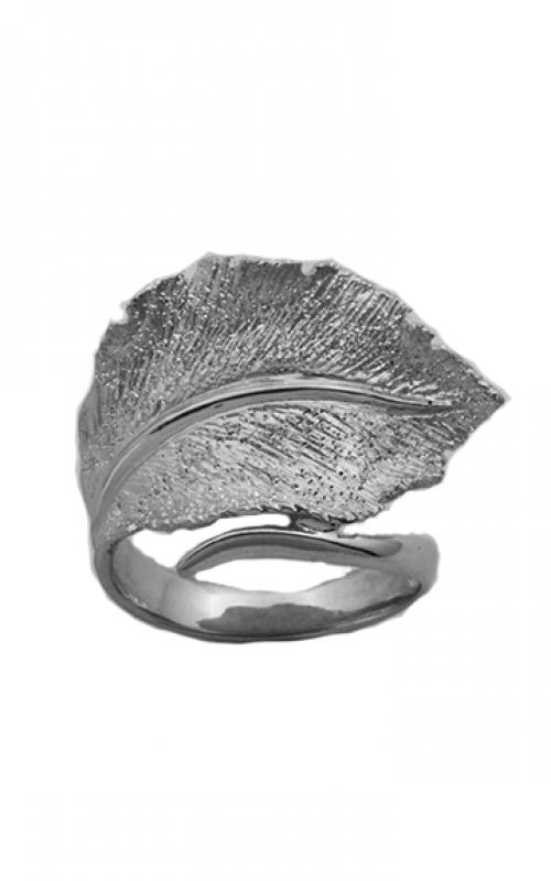 Charles Garnier Constellation Fashion ring CXR3064W6 product image