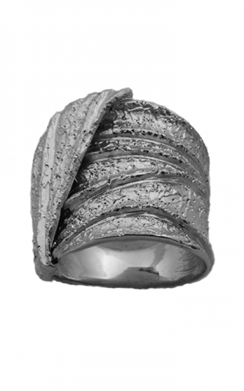 Charles Garnier Constellation Fashion ring CXR3066W6 product image