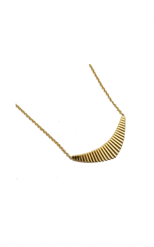 Charles Garnier SXN3039Y17 Necklace product image
