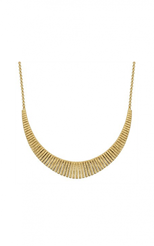 Charles Garnier Cleopatra Necklace SDN3040Y17 product image
