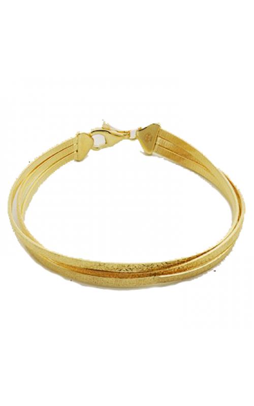Charles Garnier SDD3043Y75 Bracelet product image